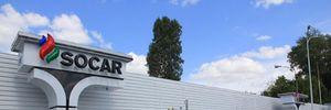 """SOCAR підтвердив, що підписав угоду з """"Роснефтью"""" про поставки пального в Україну"""