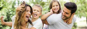 Як виховувати слухняну дитину, не обмежуючи її свободу: 6 порад щодо виховання