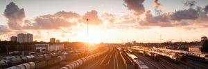 Укрзалізниця заплатила понад 18 мільйонів гривень штрафу
