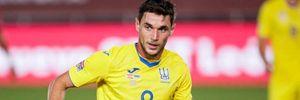 Потрібно бути реалістами, – Яремчук про шанси збірної України на Євро-2020