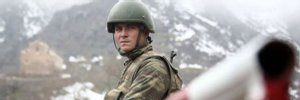 Міноборони Вірменії не виключає нового військового протистояння з Азербайджаном