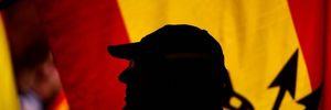 """В Іспанії запустили програму реабілітації корупціонерів, які """"не можуть припинити красти"""""""
