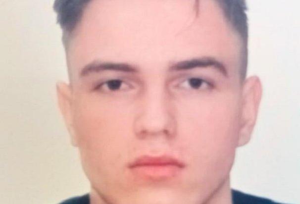 На Буковині зник юнак