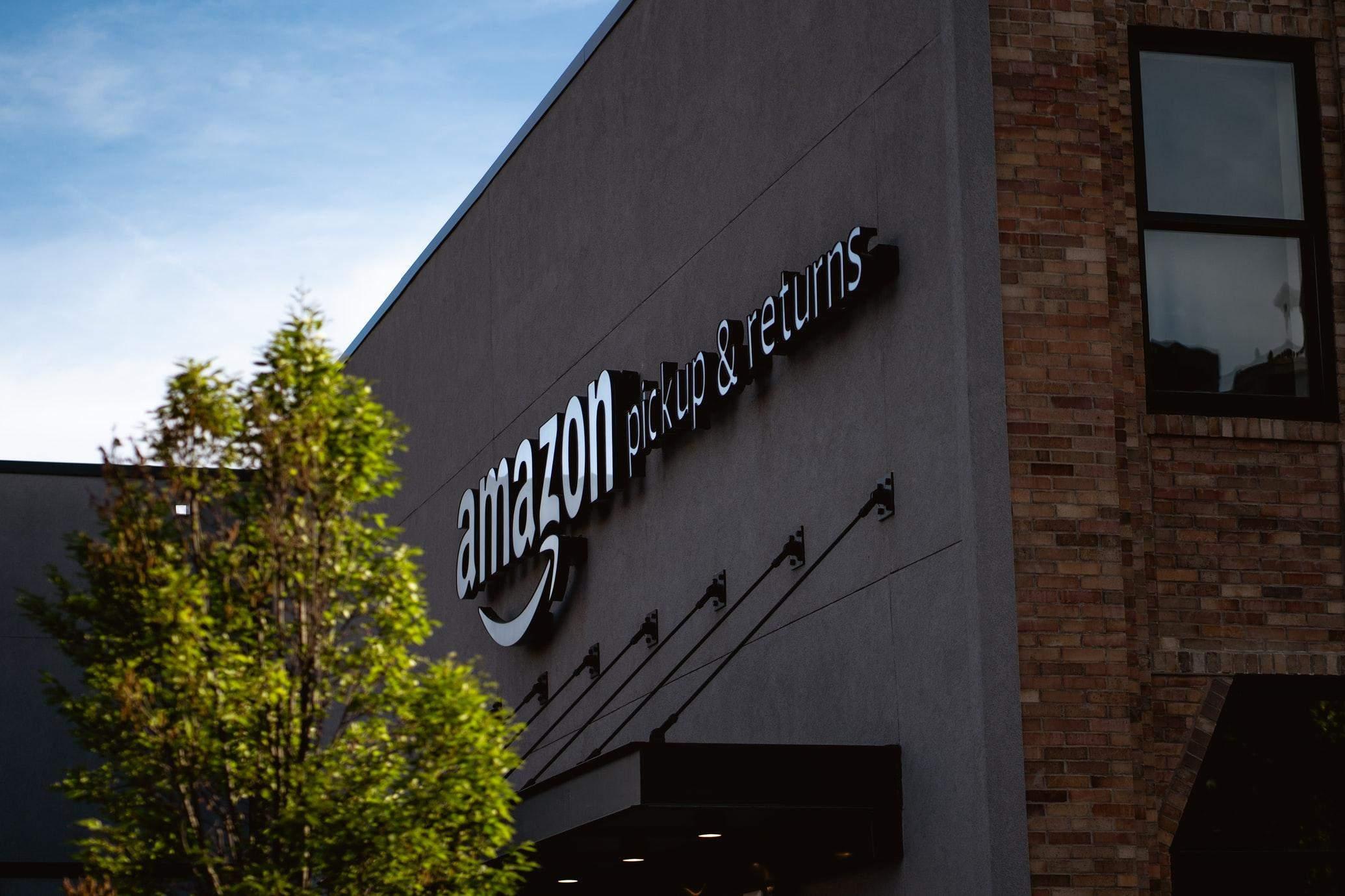 Американські IT-компанії масово скуповують комерційну нерухомість