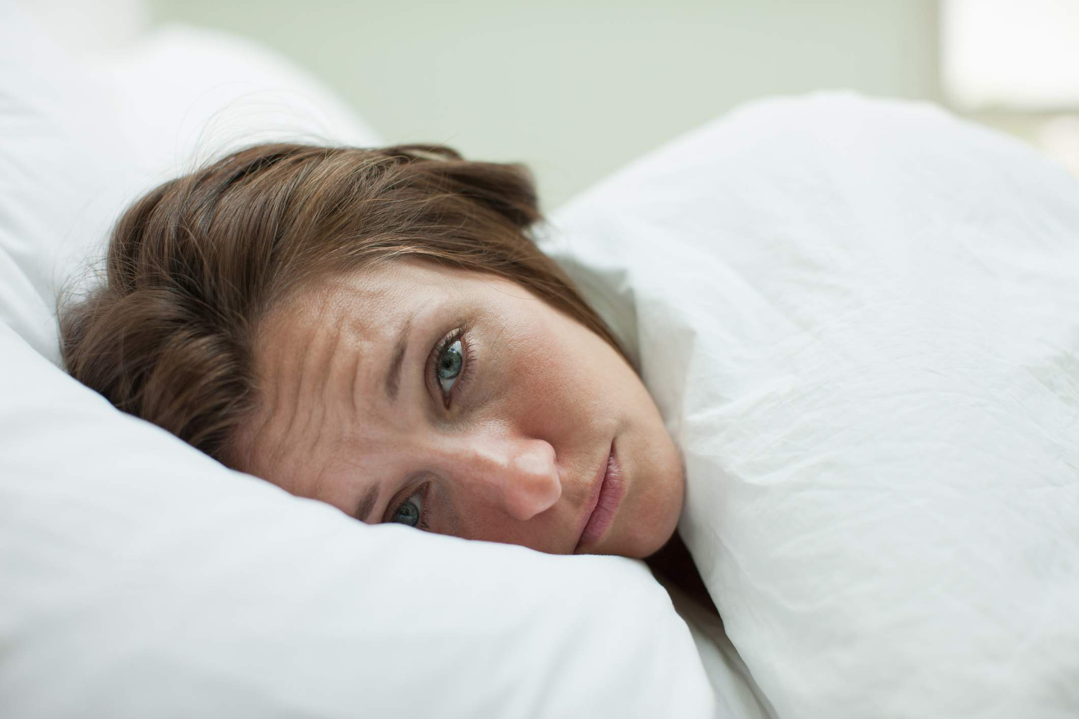 хворі скаржаться на коронасомію