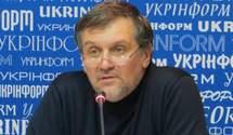Політолог: Придністровської моделі на Донбасі не буде
