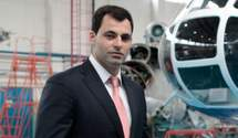 Експерт: Питання поставок в Україну летальної зброї залежить від Кремля