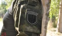 """Комбат """"Правого сектора"""": Київ на 9 травня готують до контрольованого хаосу"""