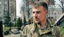 """Доброволець батальйону """"Золоті Ворота"""": Ми могли звільнити Луганськ"""