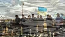 Блокада Криму — шлях до звільнення чи світова ізоляція? Думки світу