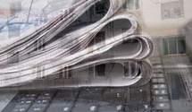 Чего ожидать от Минска-3: обзор мировых СМИ