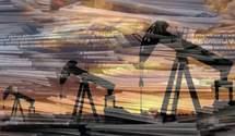 В мире изменился баланс сил: мировые СМИ о снятии санкций с Ирана