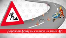 Дорожный фонд: что это такое и решит ли это проблемы с дорогами