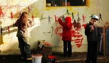 Топ-5 нетрадиційних шкіл: чого там навчать