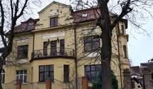 Реституція: чи можуть поляки повернути свої довоєнні будинки