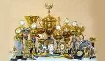 Україна може залишитися без спортивних чемпіонів