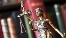 Круг сужается: что думают претенденты на должность судей Верховного суда о конкурсе