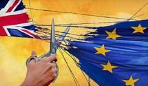 Безумный мир. Распространение сепаратизма в Европе. Уроки аннексии из Китая