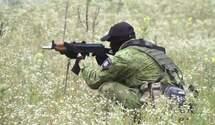 Украинские полицейские прошли обучение по стандартам НАТО