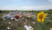 Годовщина сбитого Boeing-777: когда война на востоке Украины перестала быть только украинской