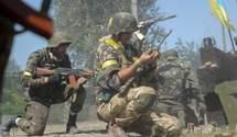 Легендарний боєць АТО навчає як вижити в екстремальних умовах