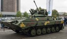 Українські військові впроваджують нові принципи ведення бою