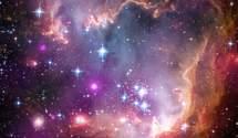 День космонавтики: Автостопом по галактике