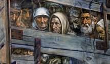 Тричі виселені: 18 травня проходить річниця депортації кримських татар з півострова