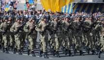 Закон про нацбезпеку: що зміниться у Збройних Силах