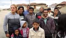 Як роми зажили недоброї слави та чому в Україні мало механізмів для їх соціалізації