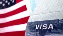 Чому двом українкам, які отримали стипендії в США  відмовили у візі