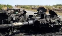 Четверті роковини Іловайської трагедії: що розповіла дружина загиблого військового