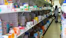 Неефективні ліки: скільки мільярдів викинули на вітер українці і як з цим бореться МОЗ
