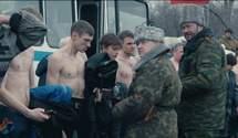 """В прокат вышел самый ожидаемый фильм """"Донбасс"""": известно, покажут ли его в РФ"""