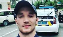 Скандальные видео и мошенничество: возмутительные факты об экс-патрульном, который сбежал в РФ