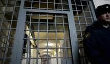 Ничего, кроме анальгина: как лечат украинских заложников в плену Кремля