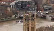 """Возможный распад Британии и протесты """"желтых жилетов"""": вызовы перед ЕС в 2019"""