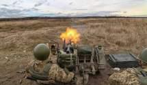 Підійдуть ближче – отримають відсіч: як українські бійці не дають розслабитися бойовикам