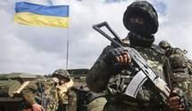 Бойовики цинічно обстріляли українських бійців на Донбасі: найгарячіші напрямки