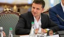Концепції народовладдя, яку обіцяв Зеленський, немає, – експерт оцінив законопроєкт