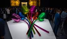 Обіцянки реформ, жарти та іноземні оглядини: про що говорили на форумі YES 2019
