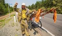 Почему Путин боится шамана: российские власти арестовали Габышева