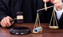 Судді з заплямованими мантіями: хто успішно пройшов перевірки й залишився на посаді