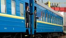 Без тарганів та корупції: в Укрзалізниці починають величезну чистку