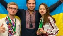 Украинские молодые ученые завоевали золото и бронзу на мировом конкурсе: впечатляющие изобретени