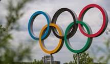 Олімпіада потрібна будь-якій державі, але є питання ціни та ефективності, – Олег Немчінов