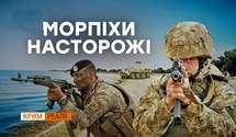 """""""Дірка в кордоні"""": чому Україна не готова до нападу з півночі Криму"""