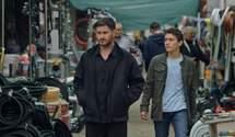 Перемоги, здобутки та скандали в українському кіно: підсумки 2019 року