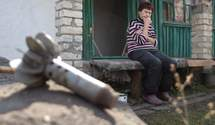 При каких условиях Украина сможет военным путем освободить Донбасс: мнение Дейнеги