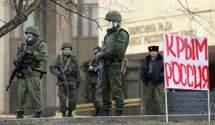 Готова ли украинская армия освободить Крым и Донбасс: мнение Дейнеги